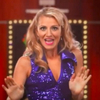 VIDEO: Watch Annaleigh Ashford Perform the Opening Sequence of B POSITIVE