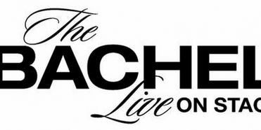 THE BACHELOR LIVE ON STAGE is Coming to the Fabulous Fox Theatre Photo