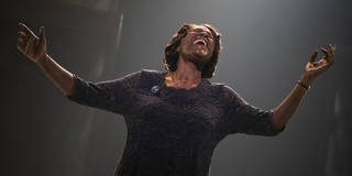 Review Roundup: CAROLINE, OR CHANGE Opens On Broadway - See What the Critics Are Saying! Photo