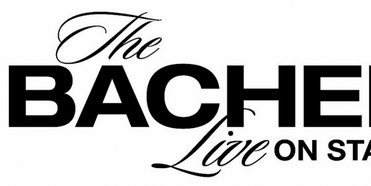 THE BACHELOR LIVE ON STAGE Comes To Boston's Wang Theatre in March 2022 Photo