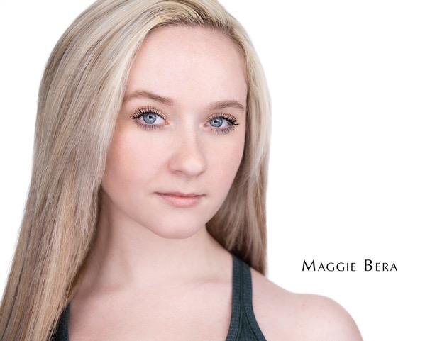 Maggie Bera Photo