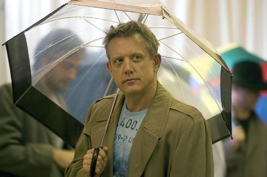 Photo Flash: WHEN THE RAIN STOPS FALLING At The Almedia