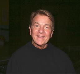 Creator and director Dan Goggin
