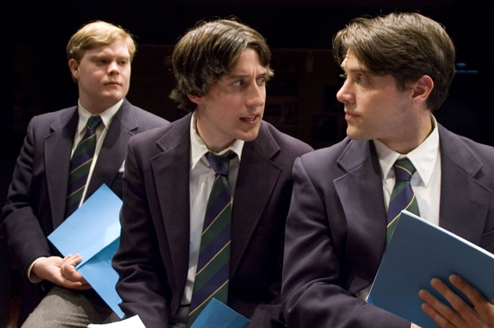 the history boys coursework Watch the history boys online full movie, the history boys full hd with english subtitle stars: russell tovey, stephen campbell moore, james corden, richard griffiths, frances de la tour, samuel anderson, andrew knott, jamie parker.