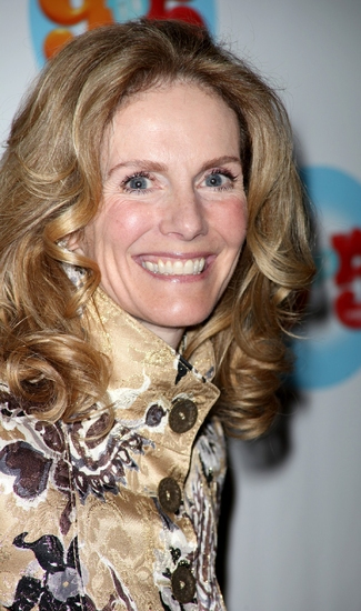 Julie Hagerty Photo