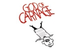 2009 Tony Award Winner: God of Carnage For 'Best Play'