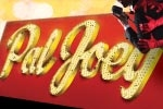 2009 Tony Award Winner: Hair For 'Best Revival of a Musical'