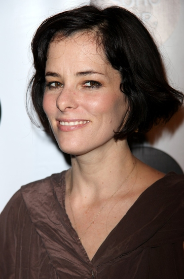 parker posey pictures. Parker Posey
