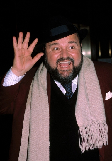 dom deluise captain chaosdom deluise films list, dom deluise honey pie, dom deluise history of the world, dom deluise son, dom deluise fatso, dom deluise captain chaos, dom deluise movies, dom deluise net worth, dom deluise gay, dom deluise meatballs, dom deluise imdb, dom deluise recipes, dom deluise wiki, dom deluise blazing saddles, dom deluise movie crossword, dom deluise cookbook, dom deluise pasta fagioli, dom deluise cannonball run, dom deluise laugh, dom deluise and burt reynolds