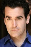 2009 Tony Award Winners: David Alvarez, Trent Kowalik, and Kiril Kulish For 'Best Leading Actor in a Musical'
