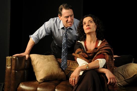 David Breitbarth, and Diana Simonzadeh