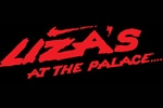 2009 Tony Award Winner: Liza's at The Palace For 'Best Special Theatrical Event'