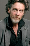 2009 Tony Award Winner: Roger Robinson For 'Best Performance by a Featured Actor in a Play'