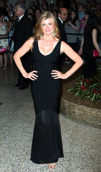 Photo Coverage: 2009 White House Correspondents Dinner