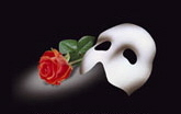 RIALTO CHATTER: 'LOVE NEVER DIES' Set to 'Haunt' Stages in March 2010