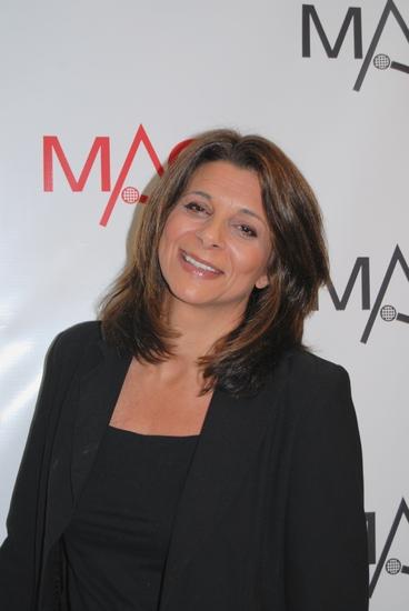 Angela LaGrece