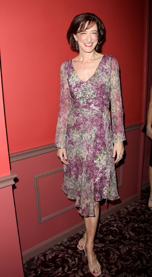 Photo Coverage: 59th Annual Outer Critics Circle Awards
