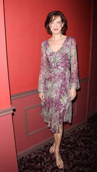 haydn gwynne photo gallery