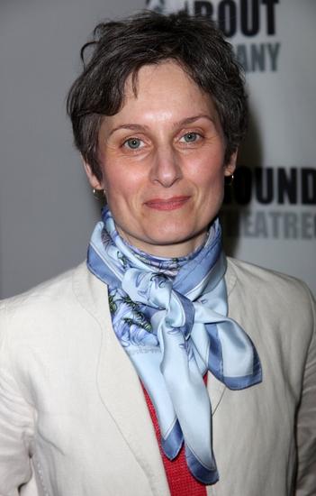 Liza Gennaro