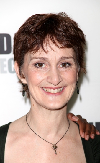 Photo Coverage: Roundabout's New Off-Broadway Musical 'TIN PAN ALLEY RAG' Meets the Press
