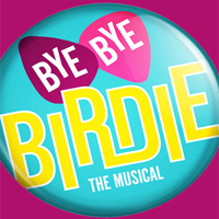 Funk, Doyle, Trimm, Hoty, Ephraim and Schwencke Join Roundabout's 'BYE BYE BIRDIE'
