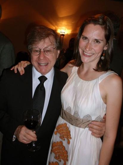 Photos: 19th Annual Kleban Awards Ceremony