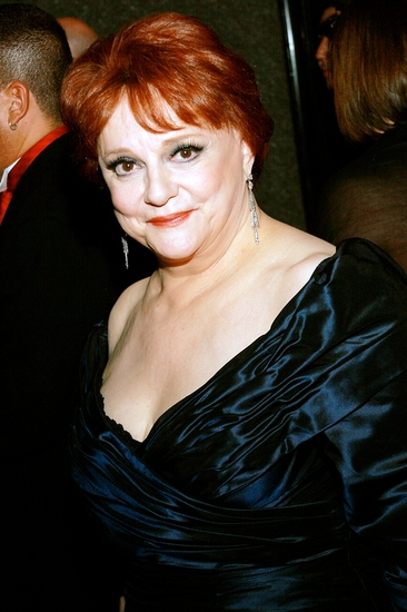 Photo Coverage: 2009 Tony Awards Gala Ball