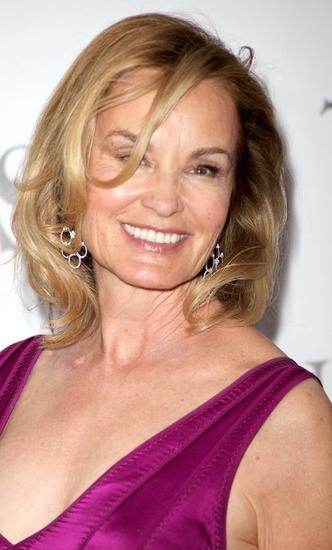 Jessica Lange Photo