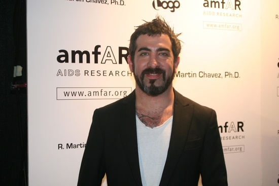 Kevin Christiano