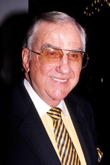 Ed McMahon Photo