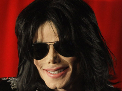 Michael Jackson Memorial Service To Air On Every Network