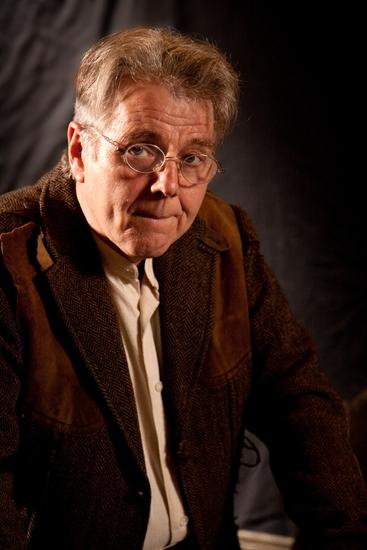 Vince Lonergan