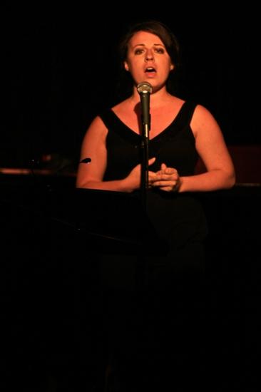 Michelle Kinney