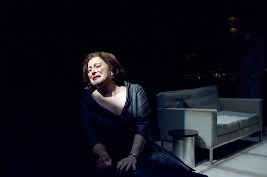 Photos: WAYS OF THE HEART Plays Shaw Festival Through 10/11