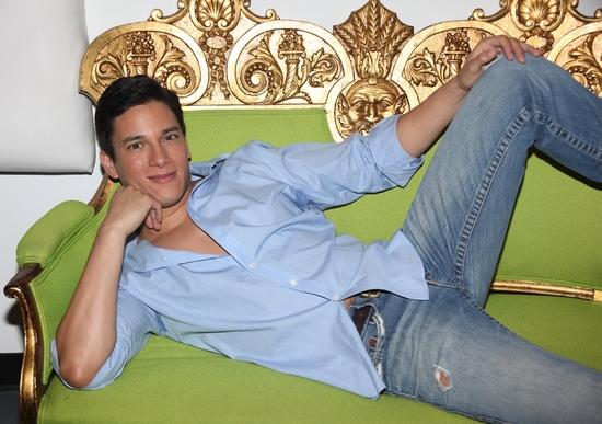 gay hotels in albuquerque new mexico