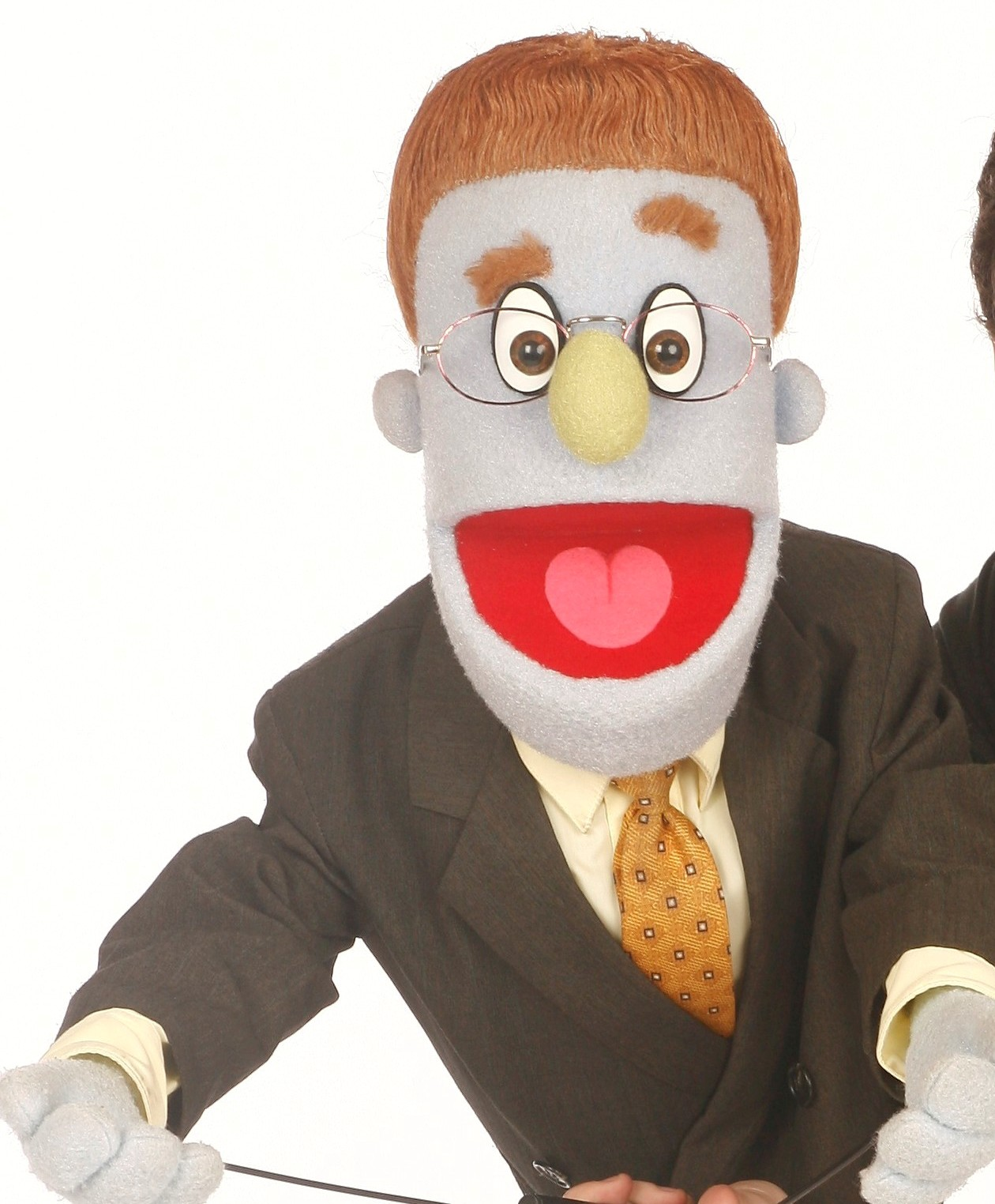 from Jason avenue q if you were gay mp3 nicky and rod