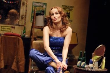 Leanne Rowe