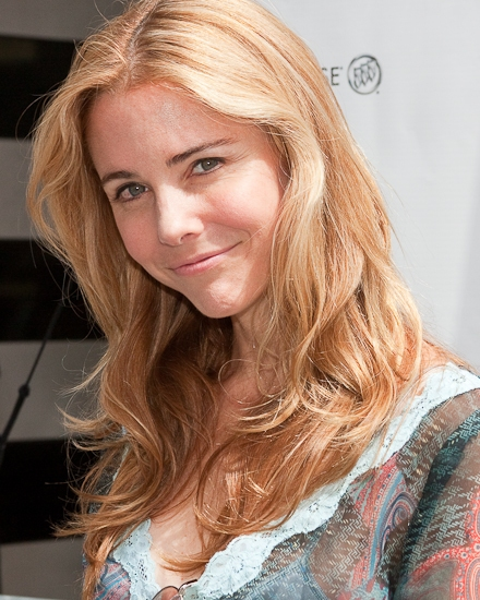 kerry butler mindy project