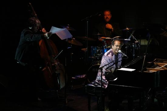Joel Martin & Jazzical