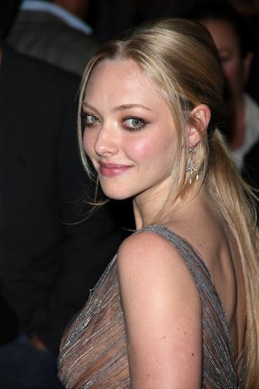 Photo Coverage: 'Jennifer's Body' TIFF 2009 Red Carpet Premiere