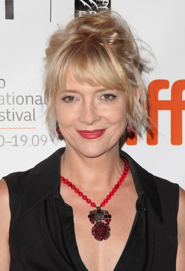 Photo Coverage: 'The Joneses' TIFF 2009 Red Carpet Premiere