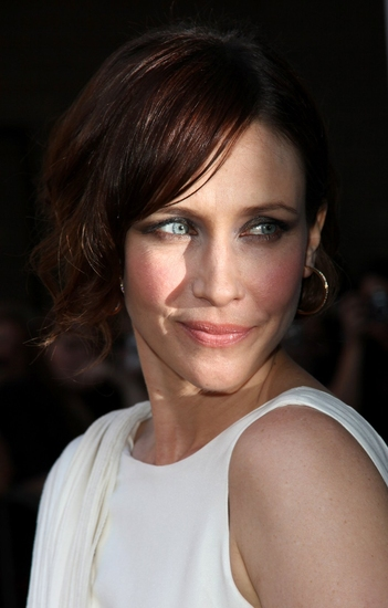 Vera Farmiga at 'Up In The Air' TIFF 2009 Red Carpet Premiere