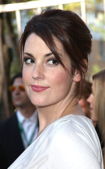 Photo Coverage: 'Up In The Air' TIFF 2009 Red Carpet Premiere