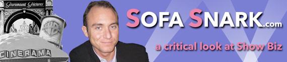Sofa Snark: Live Emmy Awards Blogging