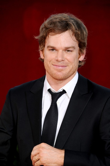 Photo Coverage: 2009 Emmy Awards - Arrivals - The Men