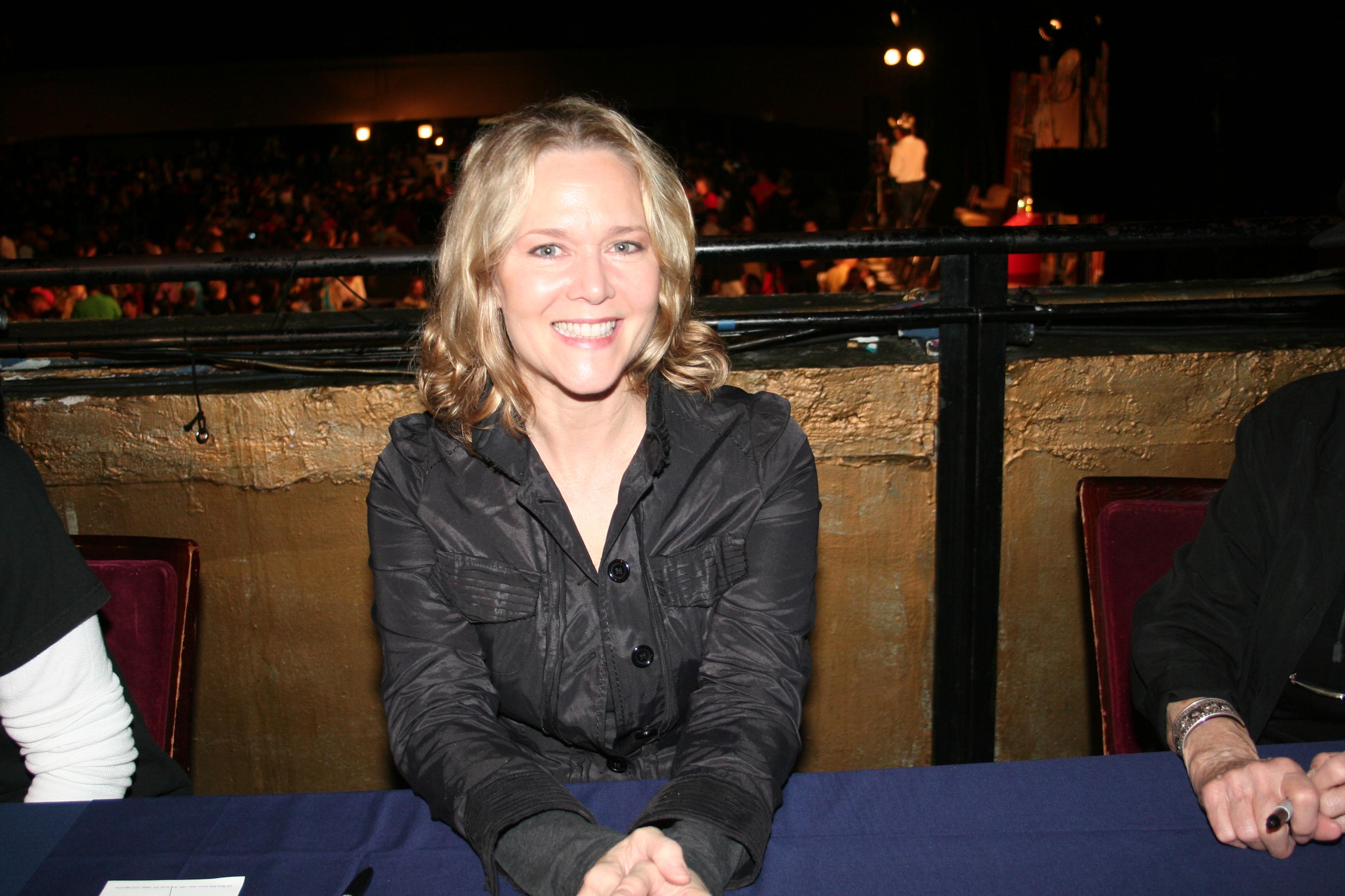 BC/EFA Breaks Record at 30th Annual Broadway Flea Market ...