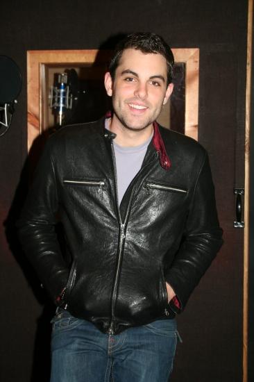 Zak Resnick