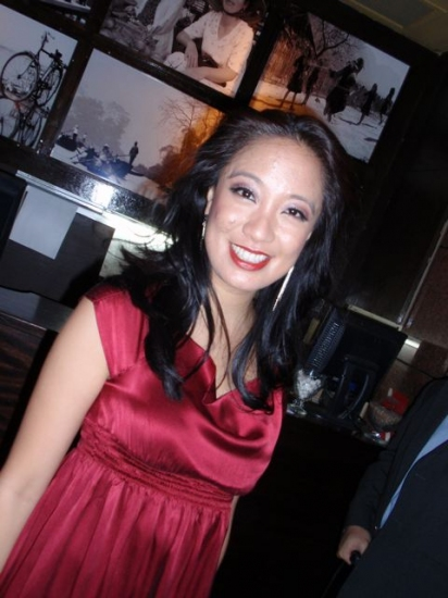 Jaygee Macapugay Photo