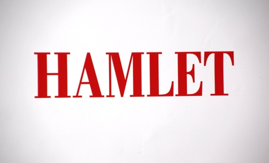 Photo Coverage: HAMLET Opening Night on Broadway - Arrivals