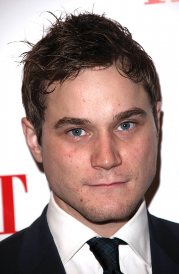 Photo Coverage: HAMLET - Opening Night After Party
